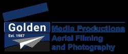 Golden-aerial-logo-opt